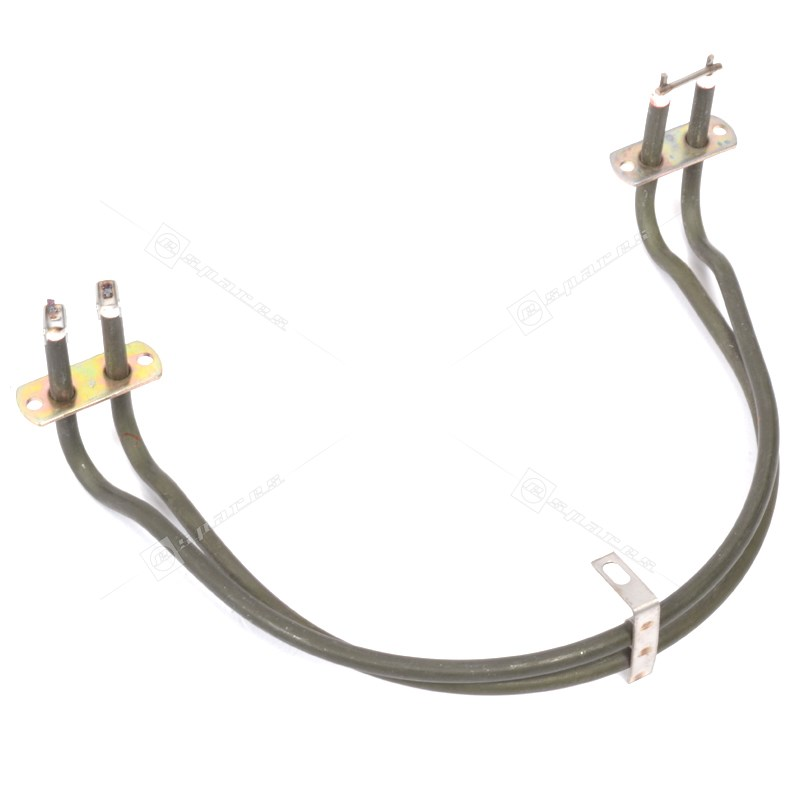 0a3bc6b5 f303 406b b743 1d7ad6122776?maxwidth=500&maxheight=500 half moon fan oven element 1700w espares neff oven element wiring diagram at readyjetset.co