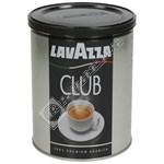 Club Ground Coffee - 250g