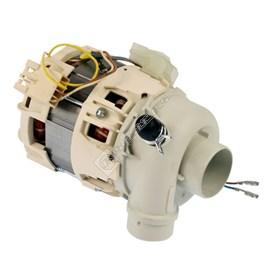 Circulation Pump - ES567375