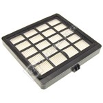 Dirt Devil Hepa Filter Fits DCC021