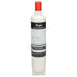 Whirlpool SBS200 Fridge Water Filter - ES478549