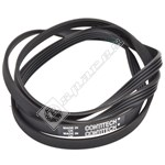 High Quality Replacement Tumble Dryer Drive Belt - 1547 EJ4