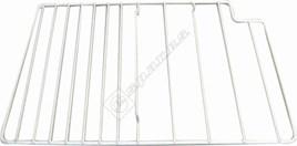Fridge Freezer Large Wire Shelf - ES1571805