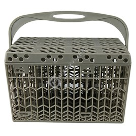 Baumatic Dishwasher Cutlery Basket - ES1254106