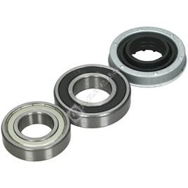 Washing Machine Bearing And Seal Kit - 35mm - ES487850