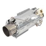 Dishwasher Heating Element 1800W