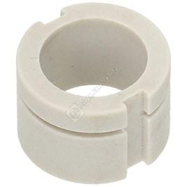 Bosch Bearing for WMT4562/01 - ES715810