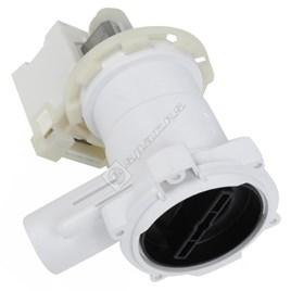 Smeg Washing Machine Drain Pump - ES969990