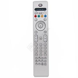 Philips TV Remote Control - ES515931