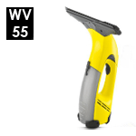 WV55 Series