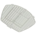 Deep Fat Fryer Filter Cover