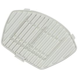 Deep Fat Fryer Filter Cover - ES1598304