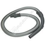 Flexible Vacuum Suction Hose Assembly
