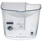 Coffee Machine Water Tank Assembly