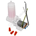 Bissell Vacuum Cleaner Pump