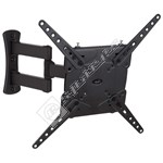 "Multi-Position TV Mount 26"" - 55"""