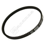 Lawnmower 450 Drive Belt