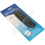 Compatible Replacement Remote Control for Cable and Satellite TV Box
