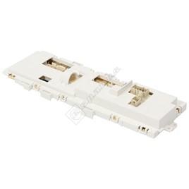 Main PCB - ES1603635