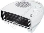 Glen GF20TSN Flat Fan Heater