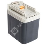 Compatible Makita 24V NiMH Power Tool Battery