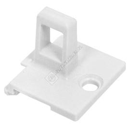 Indesit Tumble Dryer Door Latch - ES664026