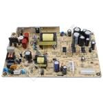 Genuine Power Supply PCB