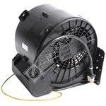 Smeg Cooker Hood Fan Motor