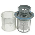 Dishwasher Micro Filter
