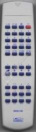 Replacement Remote Control - ES515328
