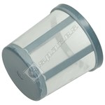 Filter Protective Cover