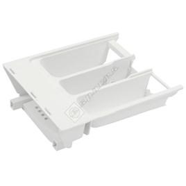 Washing Machine Soap Dispenser Drawer - ES1606942
