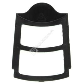 Kettle Filter - ES1605255