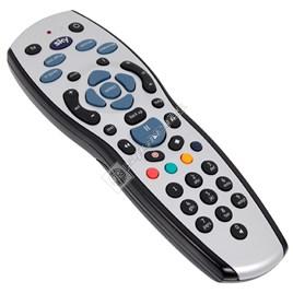 Sky+HD Remote Control - ES951569