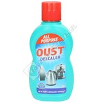 Oust All Purpose Liquid Descaler - 500ml