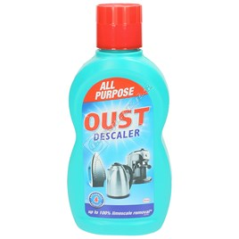 Oust All Purpose Liquid Descaler - 500ml - ES1541155