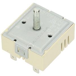 Oven Energy Regulator - ES1592118