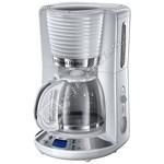 Russell Hobbs 24390 Inspire Filter Coffee Maker