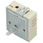 Dual Hob Energy Regulator 50.55073.010