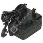 House Phone Adaptor A/C