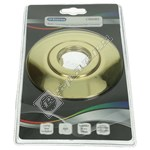 Eterna GU10 / LV Ceiling Downlight Converter