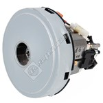 Vacuum Cleaner Motor Assembly