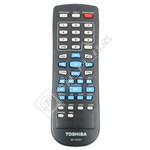 TV SER0301 Remote Control