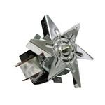 Cooker Fan Motor PLASET M1005 40W