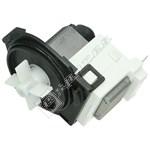 Dishwasher Drain Pump : Leile BPX2-69L