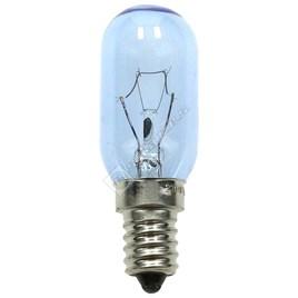 SES (E14) 40W Refrigerator Pygmy Bulb - ES1077582