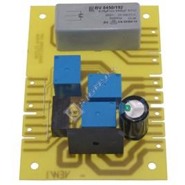 Electronic Unit - ES1605414