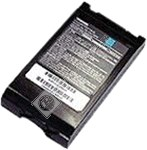 PA3191U-5BRS Laptop Battery