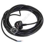 Numatic (Henry) Vacuum Mains Power Cable