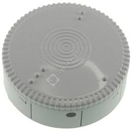 Thermostat Knob - ES1604031